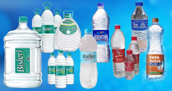 Water Grade