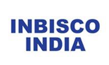Inbisco India