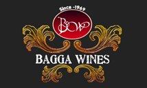 Bagga Wines