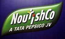 Nourishco