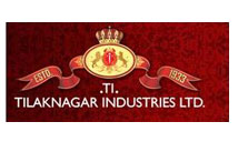 Tilaknagar Industries